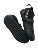 Gul 3mm Neoprene Strapped Wetsuit Power Shoe Canoe Kayak Sailing Aqua Shoes