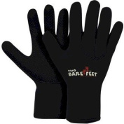 GLOVES Neoprene Wetsuit by mikes diving - for surf, diving, etc