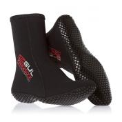 Gul Power Sock 4mm Neoprene BO1270
