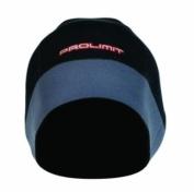 2013 Prolimit Neoprene Beanie BLACK