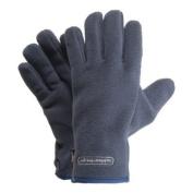 Outdoor Designs - Fuji Glove Grey/Medium