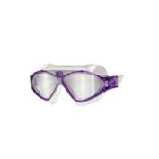 Zoggs Tri Vision Junior Mask