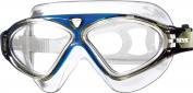 Seac Vision HD Swimming Goggles