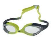 Arena Spider Child's Swimming Goggles