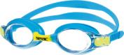 Seac Sub Bubble Children's Swimming Goggles