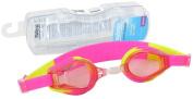 Swimpy Kids UV Swim Goggles
