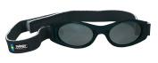 Swimpy Kids UV Protective Sun Glasses