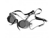 Jaked Spy Extreme Competition Goggles - Smoked