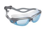 Manta Swim Palau Swimming Goggles - Blue