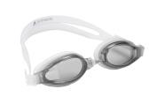 Manta Swim Yap Swimming Goggles - Grey