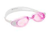 Manta Swim Kimbe Swimming Goggles - Pink