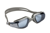 Manta Swim Belize Swimming Goggles - Grey