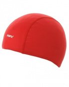 Polyester Swim Hat
