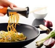 Spirelli Vegetable & Fruit Spiral Slicer