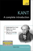 Kant - A Complete Introduction