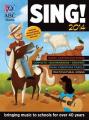 Sing! 2014