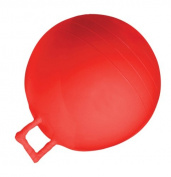 Kwik Tek Inflatable Buoy 50cm Red
