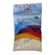 Unicord Solid Braid Nylon Anchor Line 0.5cm x100'