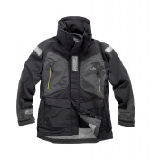2013 GILL OS2 Jacket OS22J Graphite NEW STYLE