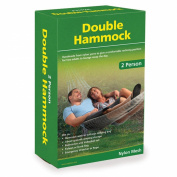 Coghlans Double Hammock