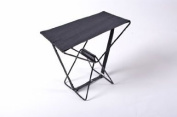 Relags Travelchair 'Folding stool'