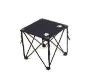 Relags Travelchair Folding Table folding table