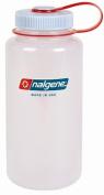 Nalgene Wide Mouth Everyday Tritan Bottle