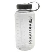 Karrimor Tritan Bottle 1L