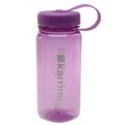 Karrimor Tritan Water Bottle 550ml