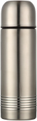 Emsa SENATOR Insulated Thermos Bottle 0.5 L Stainless Steel