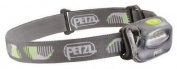 Petzl Tikka 2 LED Headtorch [Misc.]
