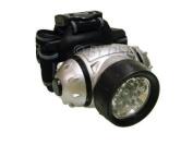 Multi Use 7 LED Headlamp 31126C