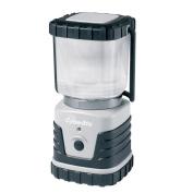 Ring Cyba-Lite Vega Led Lantern - Black/Grey