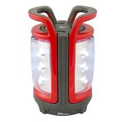 Coleman CPX(TM)6 4D Duo LED Area Lantern