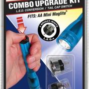 Nite-Ize AA LED Upgrade Kit -