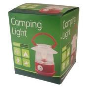 CAMPING LIGHT LANTERN