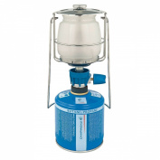 Campingaz - Lumostar Plus Lantern
