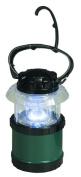 BRUNNER Quaser LED 10 lantern