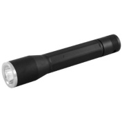 Inova Tactical X2 Flashlight White Light LED Torch Security Police Camping Black