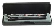 Maglite M3A012 AAA Mini Torch In Gift Box