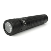 FENIX E11 - small of high performance LED flashlight