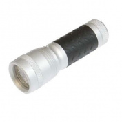 Silverline 633811 LED Torch