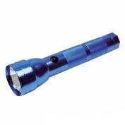 Silverline 635949 Watchman's Torch