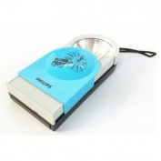 Philips SBC2001 Pocket Light Torch