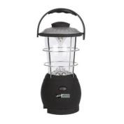 Pike & Co. Large LED Lantern - 12 LED