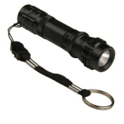 Pike & Co. Super Bright LED Torch - 0.5W