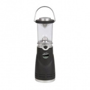 Pike & Co. Wind-Up Lantern 4 LED - 200mm