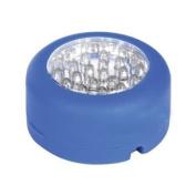 Pike & Co. LED Magnetic Light - 24 LED