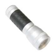 Pike & Co. LED Lightweight Torch - 14 LED