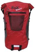 MFH Dry Pak Rucksack Waterproof 20 1 Red